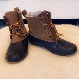 4daa7e9eaea Field & Stream Shoes for Women | Poshmark